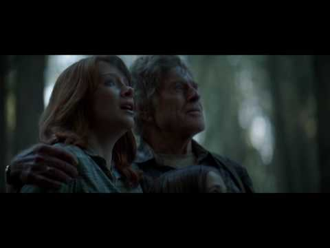 Pete's Dragon (Clip 'Pete Introduces Elliot')