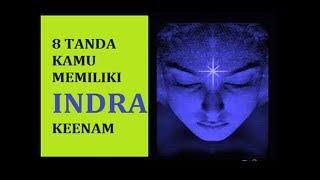 Video 8 Tanda Kamu Memiliki INDRA Keenam - Tes Kepribadian Diri MP3, 3GP, MP4, WEBM, AVI, FLV November 2018