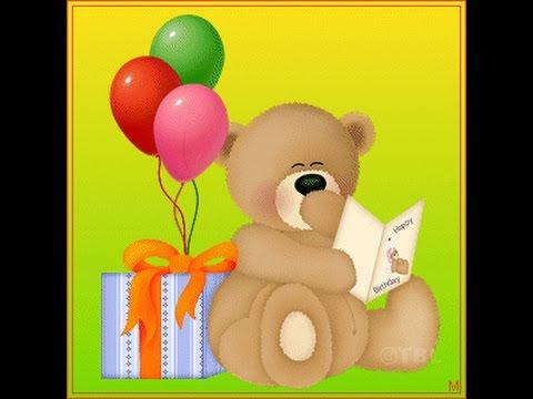 Imagenes de cumpleaños - Imágenes De Feliz Cumpleaños, Palabras De Cumpleaños Y Frases Bonitas