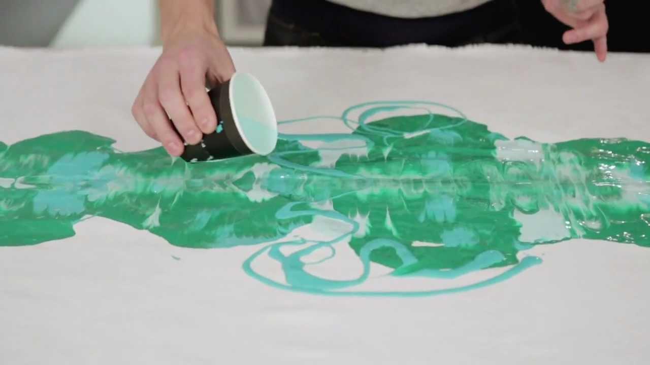 Crea tus propias obras de arte con estos 5 trucos