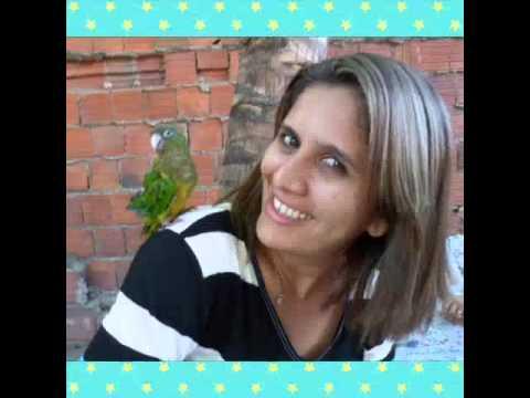 Liandra Catunda