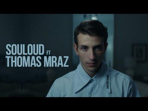 Souloud & Thomas Mraz – Магия