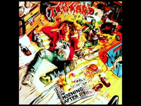 Tekst piosenki Tankard - Mon Cheri po polsku