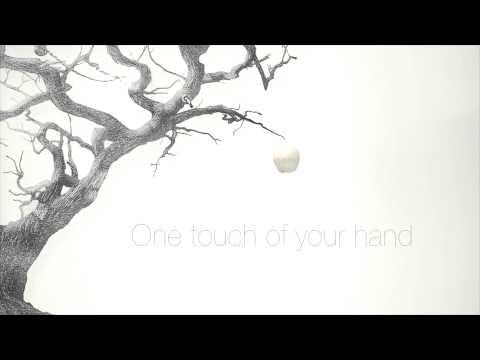 Breathe (Song) by Of Verona