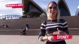 Australia Tour chegando! Já estamos na contagem regressiva! Em qual cidade vamos nos encontrar? 📍18/11 Perth/Aus📍20/11 Brisbane/Aus📍26/11 Melbourne/Aus📍27/11 Sydney/AusIngressos à venda: http://www.obaoba.com.au