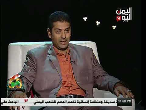 وجهة نظر مع حسام الحميدي 28 11 2017