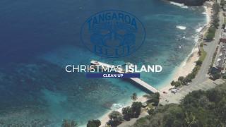 Tangaroa Blue Foundation coordinates the Australian Marine Debris Initiative - a network of volunteers, communities, industry and...
