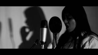 Cakra Khan - Kekasih Bayangan (Cover) by Astrid Acid