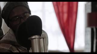 Blackcoffee ft Toshi - Buya