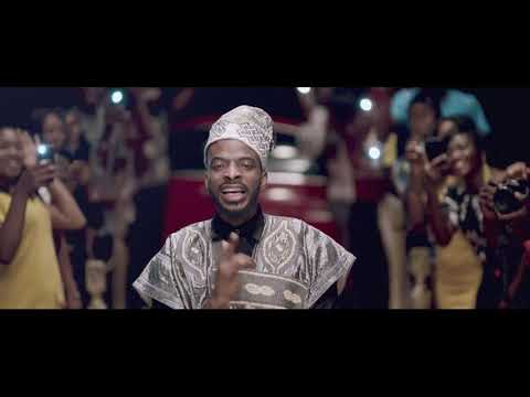 9ICE - MERCY (OFFICIAL VIDEO)