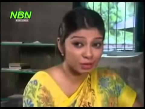 Bangla Natok Cut 'BCS Student Read Style' By A Kho  Mo Hassan   YouTube