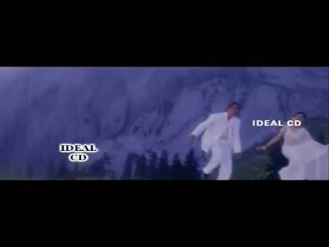 Video Yeh Mausam - Kumar Sanu & Alka Yagnik's Most Romantic Song