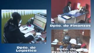 Video VIDEO INSTITUCIONAL METAL MECÁNICA CAMACHO SAC. MP3, 3GP, MP4, WEBM, AVI, FLV Agustus 2018
