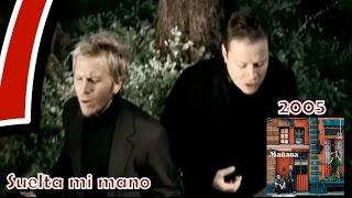 Download Lagu Top 10. Las canciones de Sin Bandera Mp3