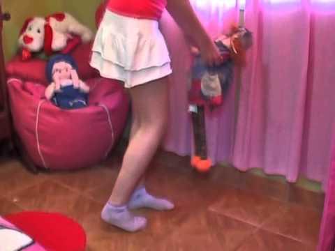 Jovencitas mamando y cojiendo