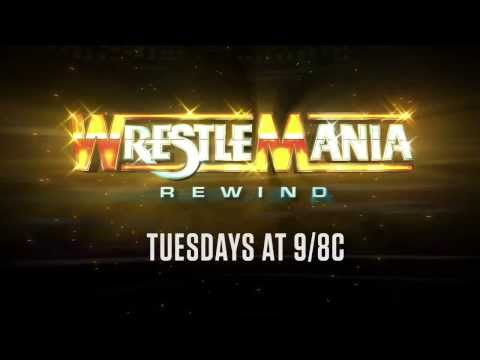 Austin - Relive the WrestleMania 14 clash between