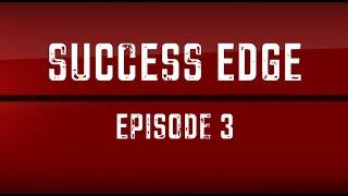 #003: The Secrets