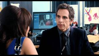 Nonton Little Fockers (2010) trailer Film Subtitle Indonesia Streaming Movie Download
