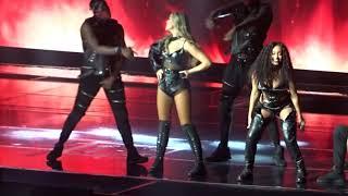 Nonton Little Mix   Power  Glory Days Tour  Nottingham  15 11 17  Film Subtitle Indonesia Streaming Movie Download