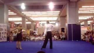 Σχολές χορού Natalia's Dance Studio