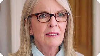 Nonton Hampstead Trailer  2017  Brendan Gleeson  Diane Keaton Movie Film Subtitle Indonesia Streaming Movie Download