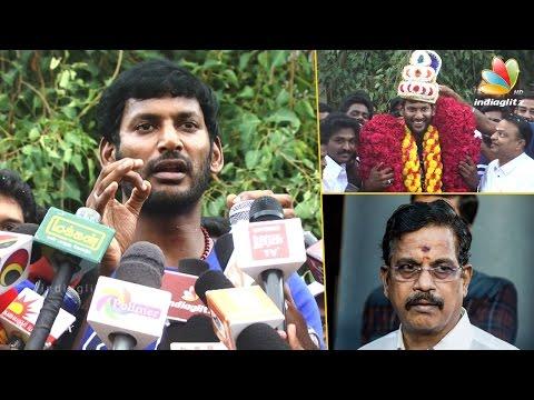 Vishals-bold-announcement-Our-next-target-is-Producer-Council-Election