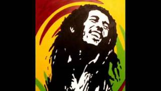 Bob Marley-No Women no Cry