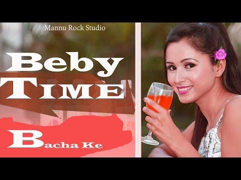 Video Time Bacha Ke MANNU Rock Asheem Mangoli New Hindi song 2017 download in MP3, 3GP, MP4, WEBM, AVI, FLV January 2017