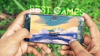 There are some incredible Android Games just under 100 MB. In this episode we are going to a take a look at some of the best of best games under 100 MB. If you want me to continue this series give this video a big thumbs up.For more best apps and games videos subscribe!Join the Tech Crew : http://bit.do/jointechFOLLOW ME ON INSTAGRAM : https://www.instagram.com/rahulgytFollow me on twitter : https://twitter.com/rahulgytFACEBOOK: http://www.facebook.com/mysteriotv▂▃▅▇█▓▒░  GAMES ░▒▓█▇▅▃▂● SUP Multiplayer Racing : https://play.google.com/store/apps/details?id=com.ohbibi.sup● Into the Dead : https://play.google.com/store/apps/details?id=com.sidheinteractive.sif.DR● Hyperburner : https://play.google.com/store/apps/details?id=com.badpotion.hyperburner● Riptide GP2 : https://play.google.com/store/apps/details?id=com.vectorunit.red● Chameleon Run : https://play.google.com/store/apps/details?id=com.noodlecake.chameleonrun● Cut the Rope: Magic : https://play.google.com/store/apps/details?id=com.zeptolab.ctrm.free.google● World of Gunships Online : https://play.google.com/store/apps/details?id=com.gamespire.worldofgunships● PewDiePie's Tuber Simulator : https://play.google.com/store/apps/details?id=com.outerminds.tubular● Pumped BMX 3 : https://play.google.com/store/apps/details?id=com.noodlecake.pumped3● Ace Academy: Skies of Fury : https://play.google.com/store/apps/details?id=com.illuminationgames.aa3Website : http://www.mysteriotv.comFor business inquires email : tvmysterio@gmail.com-------------------------------------------------------------------------------------------------BG Music : Catmosphere - Blanket Fort [Royalty Free Music]Catmospherehttps://soundcloud.com/ctmsphrhttps://www.facebook.com/ctmsphrhttps://twitter.com/ctmsphr-------------------------------------------------------------------------------------------------Don't forget to subscribe !-------------------------------------------------------------------------------------------------My socialmedia links:L