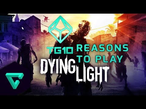 dying light xbox one pas cher
