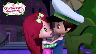 Nonton Strawberry Shortcake   Berryella And Prince Berry Charming Film Subtitle Indonesia Streaming Movie Download