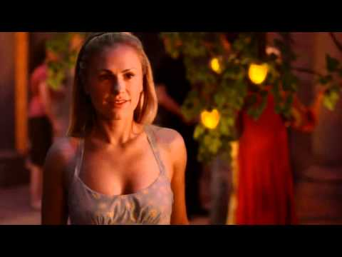 True Blood Season 4 Episode 1  8 Minute Preview