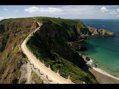 Places to see in ( Sark - UK )