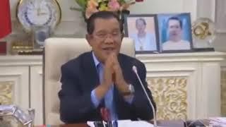 Khmer Politic - បាទម្ចាស់ៗលើក.......