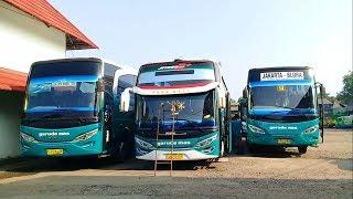 Video LIVE Pagi Ini : Suasana di Terminal Bus Bubulak Bogor (20 Juli 2017) MP3, 3GP, MP4, WEBM, AVI, FLV Juli 2017