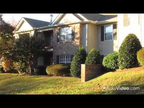 Mission Priest Lake Apartments in Nashville, TN - ForRent.com