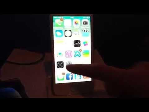 comment retirer localiser mon iphone