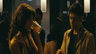 Nonton Uff Teri Ada   Karthik Calling Karthik In Hd Full Song Film Subtitle Indonesia Streaming Movie Download