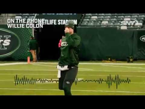 Video: What does new Jets coach Adam Gase mean for QB Sam Darnold?