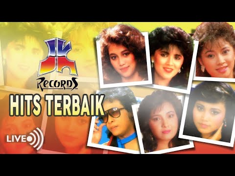 Tembang Nostalgia Terbaik Indonesia 2021 JK Records