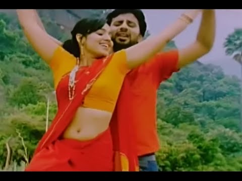 Video Muthal Muthalai Video Song   Aarvam Movie   Sathya, Sanjay, Meenu Karthika, Ganja Karuppu download in MP3, 3GP, MP4, WEBM, AVI, FLV January 2017
