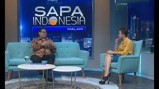 Video Dialog: Pemerintah Kebut Pembangunan Kawasan Industri Luar Jawa (2) MP3, 3GP, MP4, WEBM, AVI, FLV Desember 2018