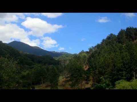 Corrido a Heredia [Heredia, Costa Rica]