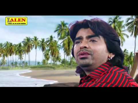 Video Prem Bhuli Gai Mari Vali Veran Thai By Rajdeep Barot, Vanita Barot   Superhit Gujarati Love Songs download in MP3, 3GP, MP4, WEBM, AVI, FLV January 2017