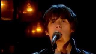 Jake Bugg - Broken (Live Graham Norton Show)