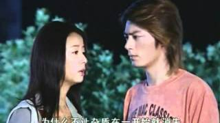 [Wallace&Ruby Scenes] Âm Thanh Của Sắc Màu - Sound Of Colors 6