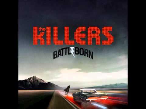 Tekst piosenki The Killers - Deadlines And Commitments po polsku