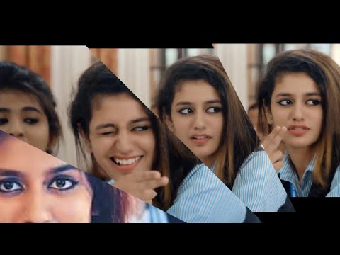 Quotes on friendship - Valentines special video from you all lovers full njoy this video nice one