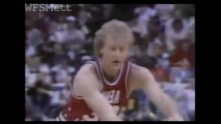 Kurtis Blow - Basketball ( Projekt Basketball )