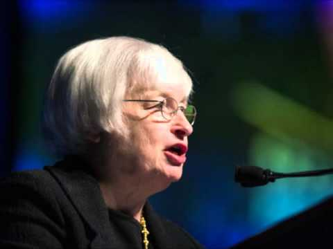 Is the Fed's regulation of the money supply in terms of inflation unconstitutional?